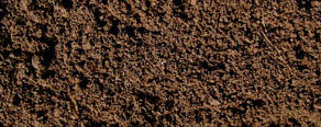 Topsoil Supply & Delivery in St. Louis