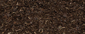 Mulch Supply & Delivery in St. Louis